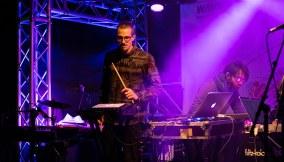 Waves Vienna 2018 (c) pressplay, Phillipp Annerer (13)