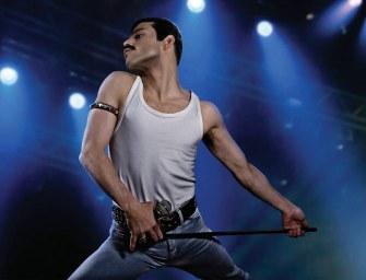 Bohemian Rhapsody Gewinnspiel