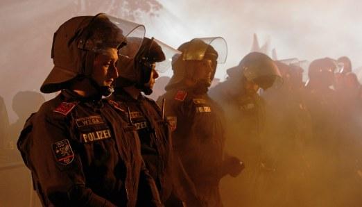 Cops-(c)-2018-Filmladen-Filmverleih(5)