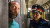 Cops-(c)-2018-Filmladen-Filmverleih(7)