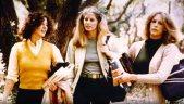 Halloween-(c)-1978,-2012-Concorde-Home-Entertainment(1)