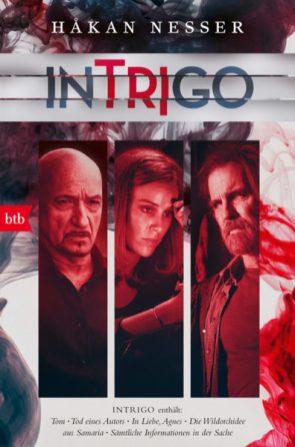 Intrigo-(c)-2018-btb-Verlag,-Hakan-Nesser