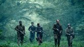 Operation-Overlord-(c)-2018-Constantin-Film(4)