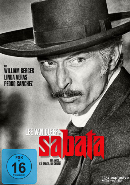 Sabata-(c)-1969,-2017-Explosive-Media