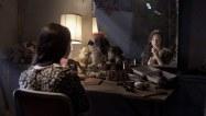 The-Tall-Man-(c)-2012,-2013-Universum-Film(4)