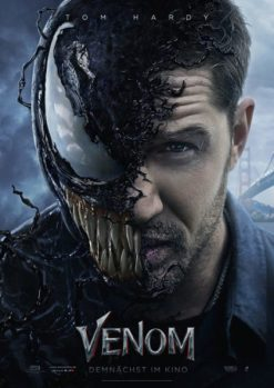 Venom-(c)-2018-Sony-Pictures-Entertainment-Deutschland-GmbH(2)