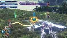 Xenoblade-Chronicles-2-Torna-The-Golden-Country-(c)-2018-Nintendo-(2)