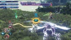 Xenoblade-Chronicles-2-Torna-The-Golden-Country-(c)-2018-Nintendo-(2)