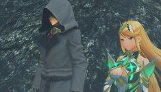 Xenoblade-Chronicles-2-Torna-The-Golden-Country-(c)-2018-Nintendo-(5)