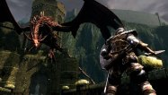 Dark-Souls-Remastered-(c)-2018-Nintendo,-Bandai-Namco,-From-Software-(1)