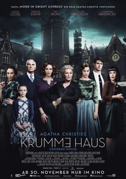 Das-krumme-Haus-(c)-2018-Twentieth-Century-Fox(2)