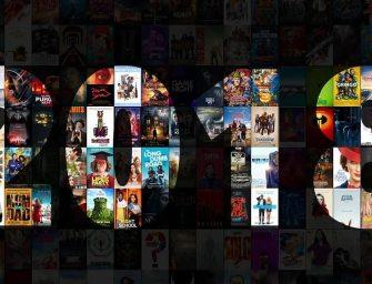 Clip des Tages: Das waren die Filme von 2018