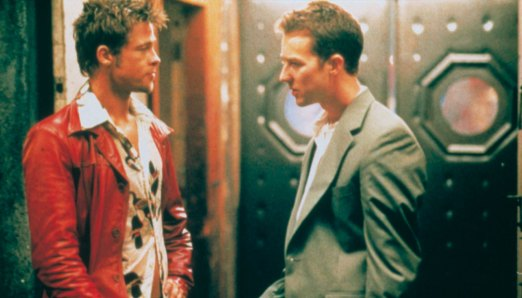Fight-Club-(c)-1999,-2014-20th-Century-Fox-Home-Entertainment(3)