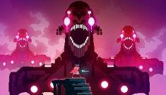 Hyper-Light-Drifter-Special-Edition-(c)-2018-Heart-Machine,-Nintendo-(1)