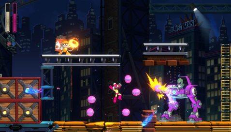 Mega-Man-11-(c)-2018-Capcom,-Nintendo-(4)