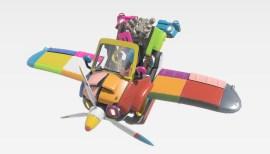 Nintendo-Labo-Toy-Con-Set-3-(c)-2018-Nintendo-(8)