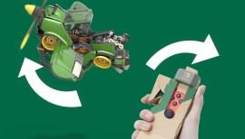 Nintendo-Labo-Toy-Con-Set-3-(c)-2018-Nintendo-(9)