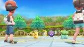 Pokemon-Let's-Go-Pikachu-Evoli-(c)-2018-Game-Freak,-Nintendo-(1)