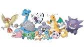Pokemon-Let's-Go-Pikachu-Evoli-(c)-2018-Game-Freak,-Nintendo-(2)