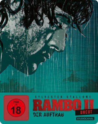 Rambo-II-Der-Auftrag-(c)-2018-Studiocanal