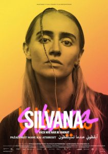 Silvana-(c)-2017-Mantaray-Film(5)