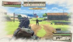 Valkyria-Chronicles-4-(c)-2018-Sega,-Nintendo-(4)
