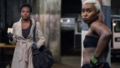 Widows-(c)-2018-Twentieth-Century-Fox(2)