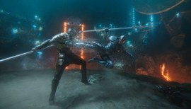 Aquaman-(c)-2018-Warner-Bros.(7)