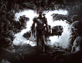 Clip des Tages: 25 Jahre Doom