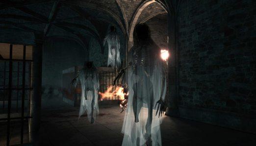 In-Death-(c)-2018-Solfar-Studios-(6)