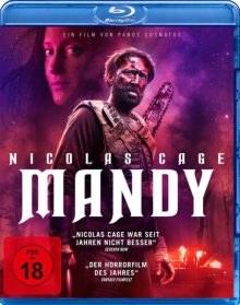 Mandy-(c)-2018-Koch-Films(1)