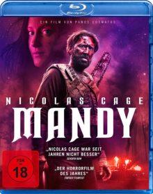 Mandy-(c)-2018-Koch-Films(1)