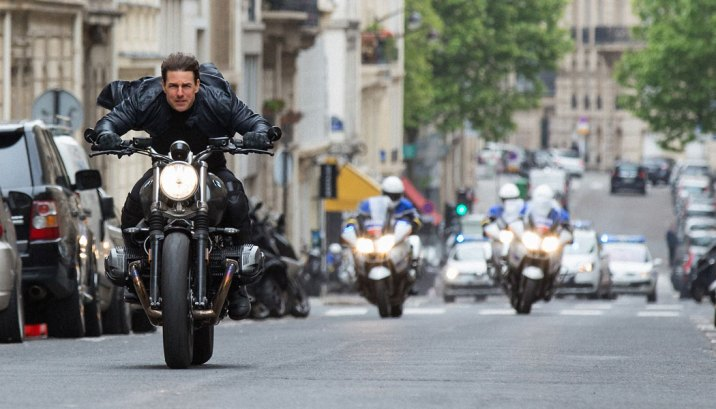 Mission-Impossible-6-Fallout-(c)-2018-Universal-Pictures-Home-Entertainment,-Paramount-Pictures(1)