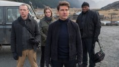 Mission-Impossible-6-Fallout-(c)-2018-Universal-Pictures-Home-Entertainment,-Paramount-Pictures(2)