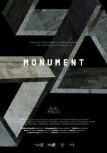 Monument-(c)-2018-Let's-Cee-Film-Festival(1)