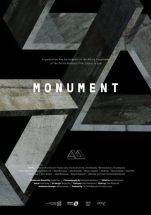 Monument-(c)-2018-Let's-Cee-Film-Festival(1)