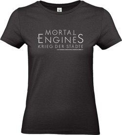 Mortal-Engines-T-Shirt-W-(c)-2018-Universal-Pictures