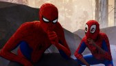 Spider-Man-A-New-Universe-(c)-2018-Sony-Pictures-Entertainment-Deutschland-GmbH(7)