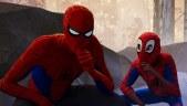 Spider-Man-A-New-Universe-(c)-2018-Sony-Pictures-Entertainment-Deutschland-GmbH(7)