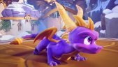 Spyro-Reignited-Trilogy-(c)-2018-Toys-For-Bob,-Activision-(11)