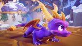 Spyro-Reignited-Trilogy-(c)-2018-Toys-For-Bob,-Activision-(11)
