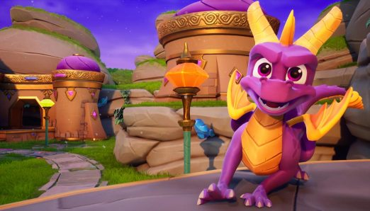 Spyro-Reignited-Trilogy-(c)-2018-Toys-For-Bob,-Activision-(8)