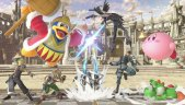 Super-Smash-Bros-Ultimate-(c)-2018-Nintendo-(2)