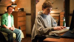 The-Social-Network-(c)-2010-Sony-Pictures-Home-Entertainment(6)