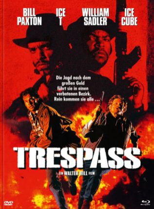 Trespass-(c)-1992,-2018-Turbine-Medien(3)
