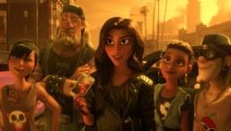 Chaos-im-Netz-(c)-2018-Walt-Disney-Studios-Motion-Pictures-Austria(6)