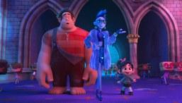 Chaos-im-Netz-(c)-2018-Walt-Disney-Studios-Motion-Pictures-Austria(7)