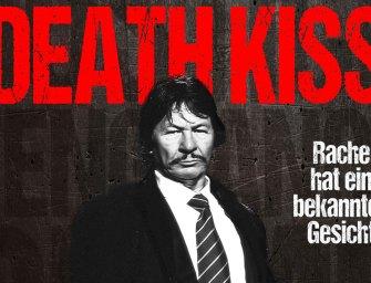 Wonne aus der Tonne: Death Kiss