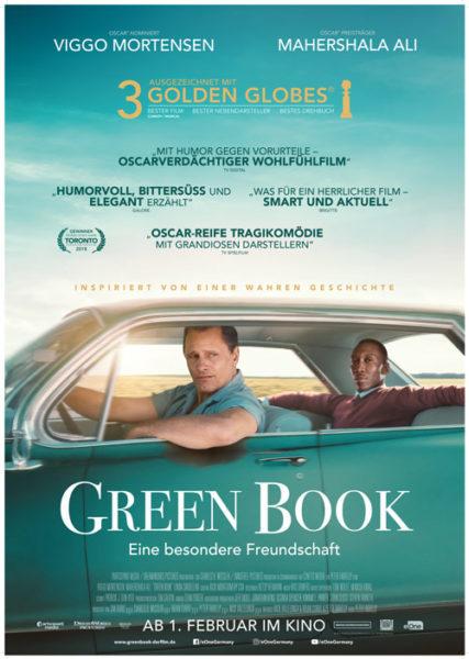 Green-Book-(c)-2019-Twentieth-Century-Fox
