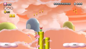 New-Super-Mario-Bros.-U-Deluxe-(c)-2019-Nintendo-(0)